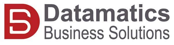 Datamatics Business Solutions