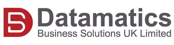 Datamatics Business Solutions UK Limited