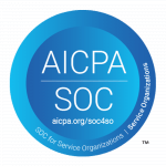 AICPA SOC 1 Type I (Financial Accounting, Tax and Payroll Services)