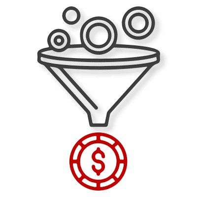 B2B Marketing Solutions