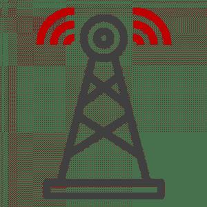 Media and Telecom