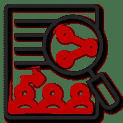 Stabilize Icon