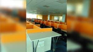 Office - DBSL
