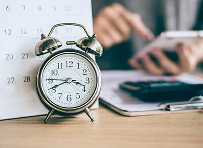 Tax_Deadline
