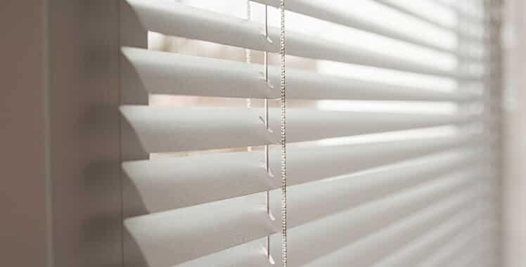 Aluminum-Based-Curtain-Walls.jpg