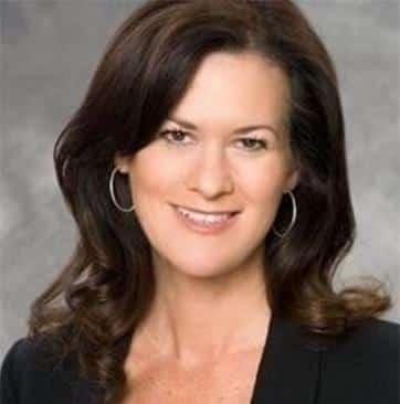 Connie Pantin