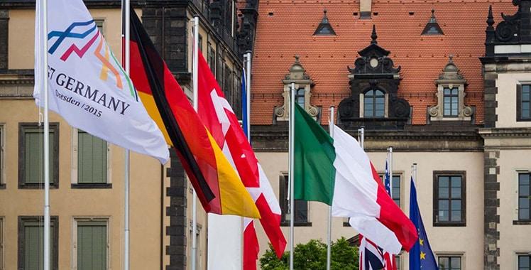 G7_Flags.jpg