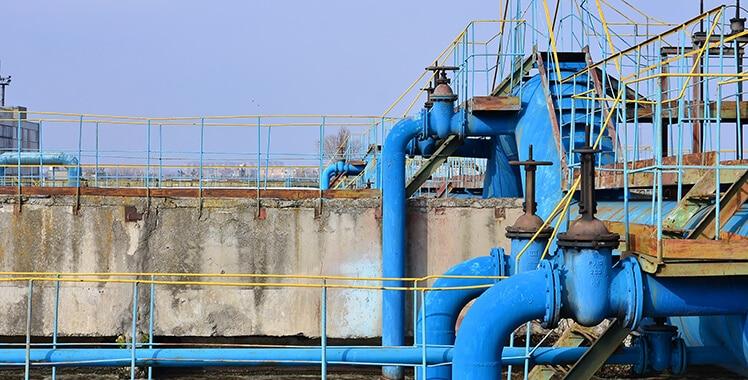 Industrial-Filters.jpg