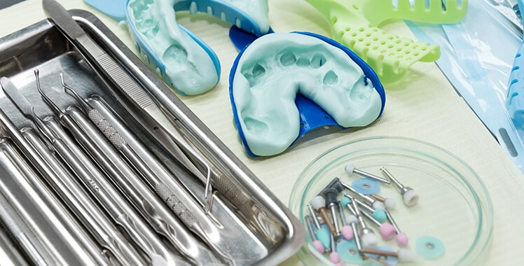 Orthodontics-Market.jpg
