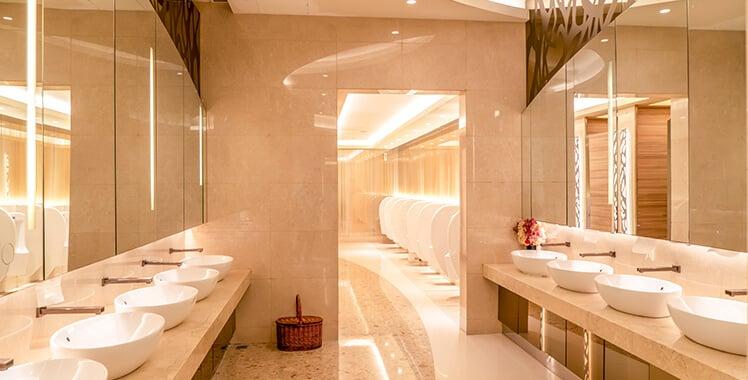 Smart-Washrooms.jpg