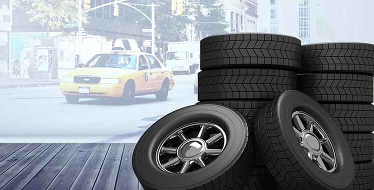 Tyre-company-Europe.jpg