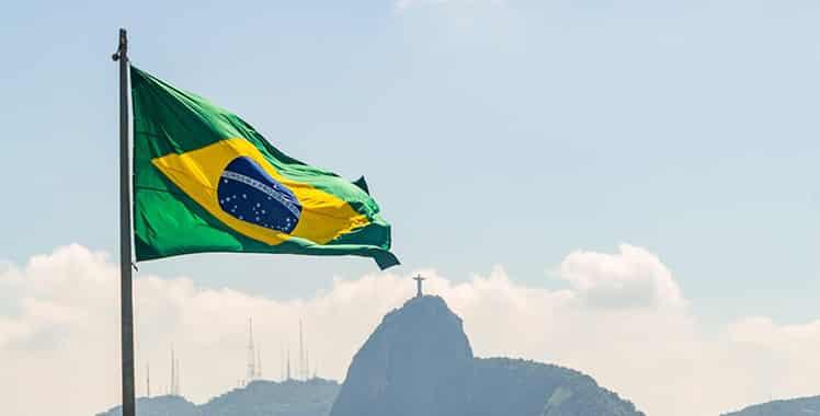 brazil-landmark.jpg