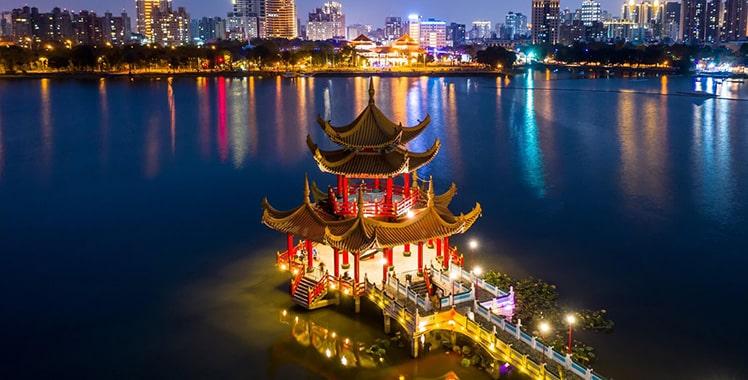 china-landmark.jpg