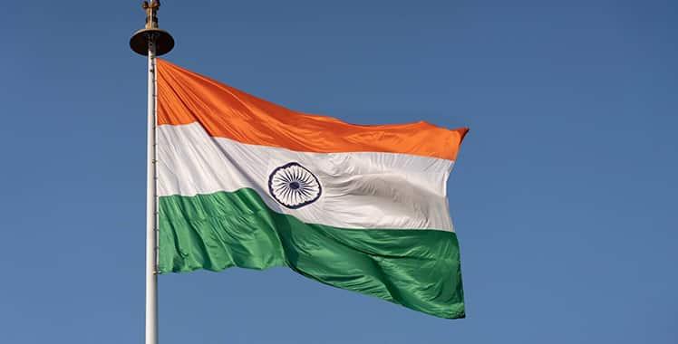 indian-flag.jpg
