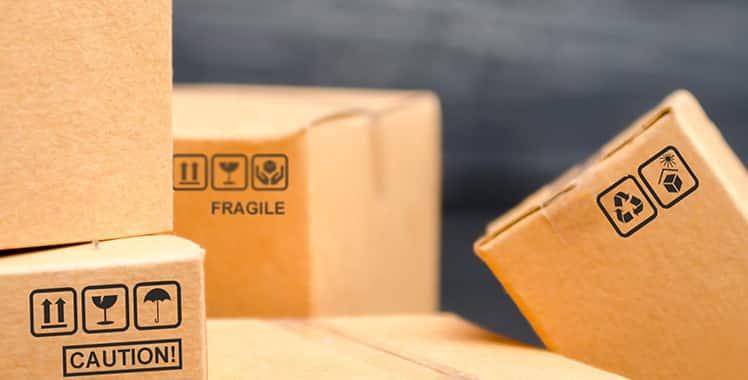 packaging-industry.jpg