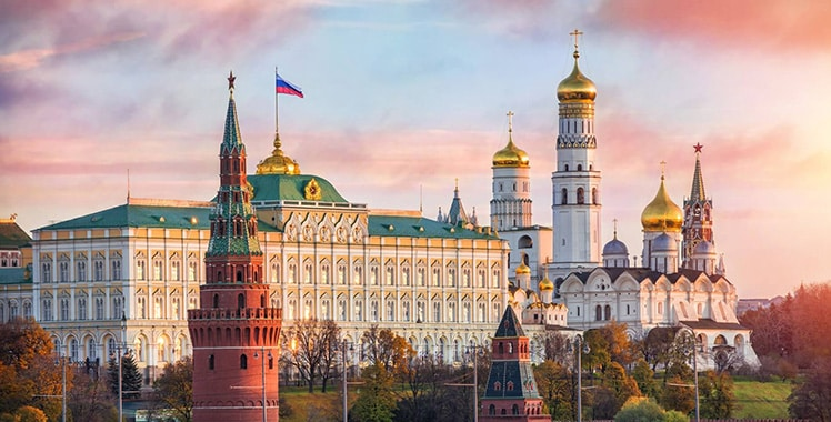 russia-landmark.jpg