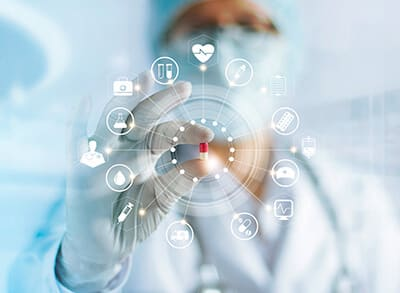 Finance & Accounting Outsourcing Solutions for Healthcare Industry-slider image