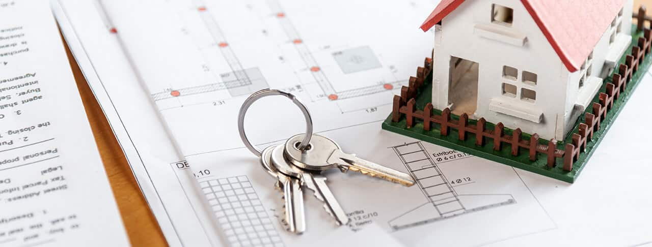Finance & Accounting Outsourcing Solutions for Real Estate Firms
