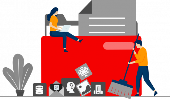 CRM-Data-Cleansing-Creative-lp.png